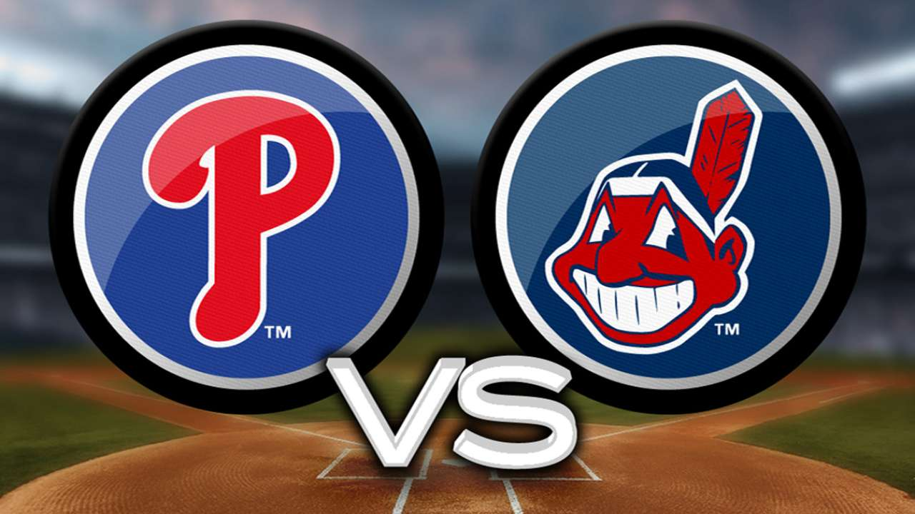 Lee, Phillies offer take on struggles