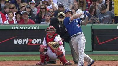 Gibbons will be patient with returning Lawrie
