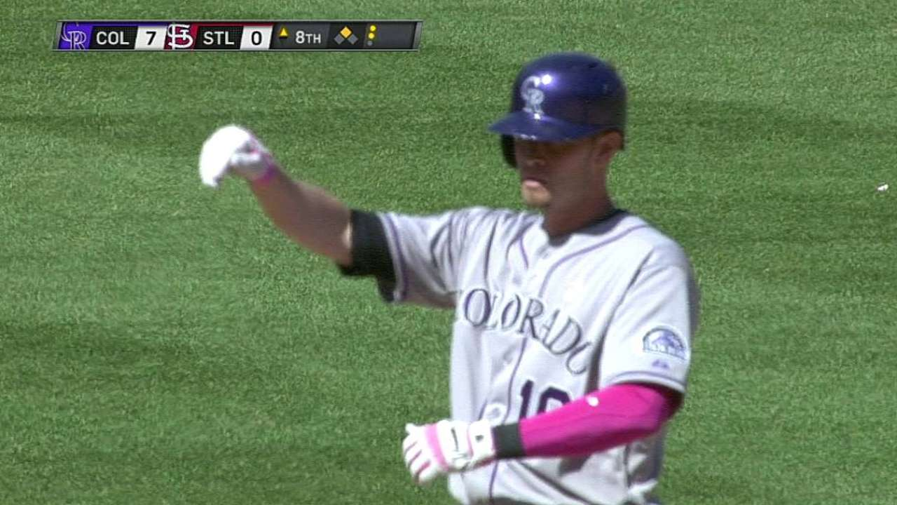 Yankees add Brignac to their infield fold
