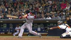 Tracy's 10th-inning HR lifts Nats