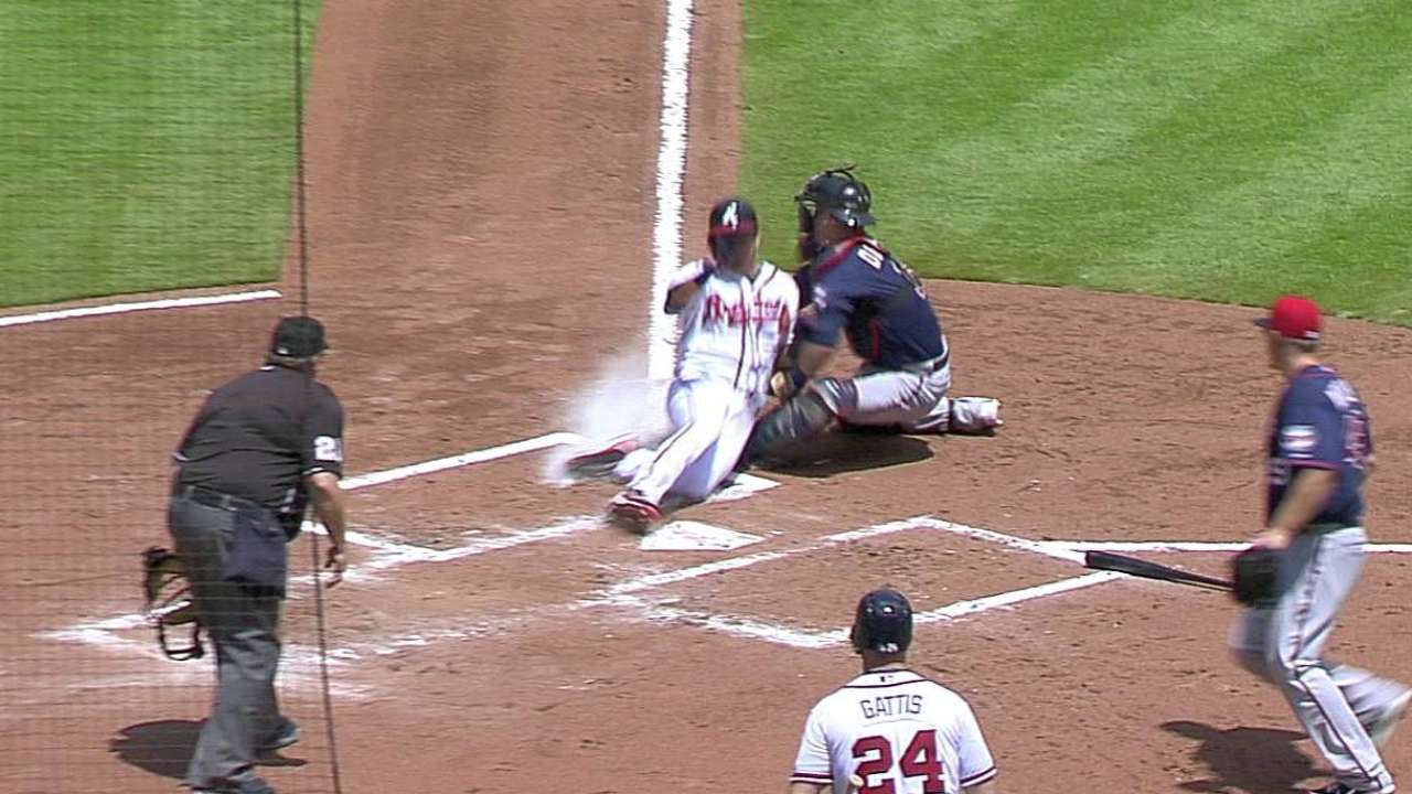 Twins lose eighth in a row as Worley struggles
