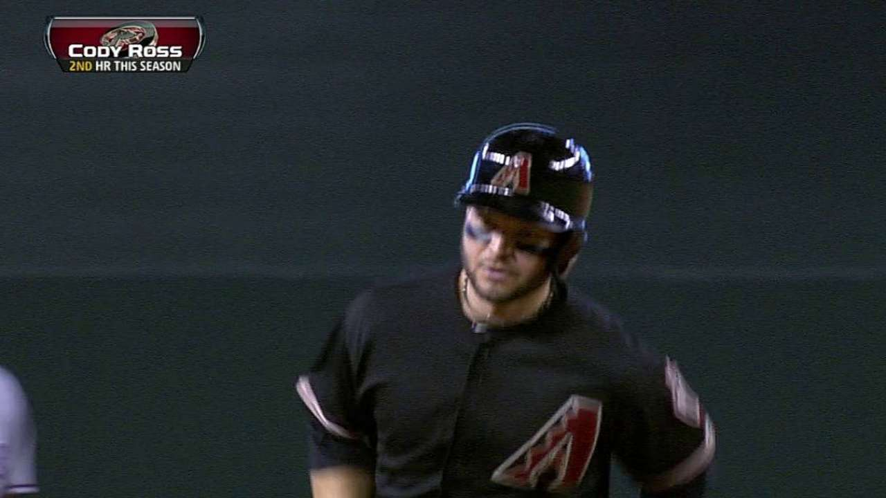 D-backs eager to prove they can measure up