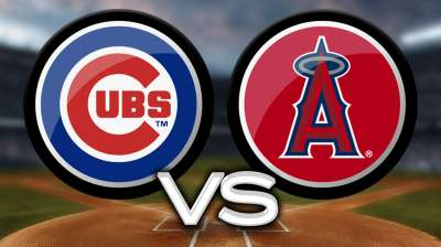 Cubs struggling to get lead to closer Gregg