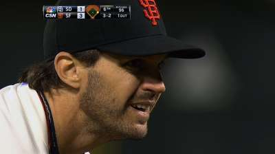 Zito didn't suggest move to bullpen, may start again