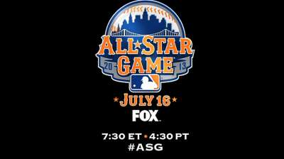 Final push: All-Star voting ends tonight