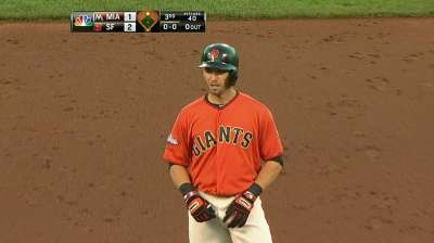 Scutaro dealing with pelvis, back issues