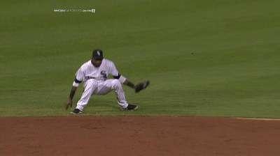 Report: White Sox exploring potential trades