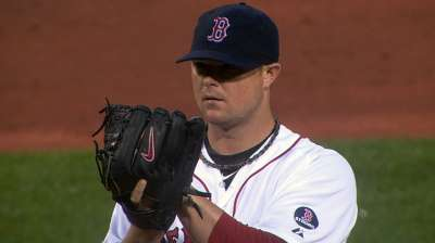 Lester turns in strong outing to lift Sox past Jays