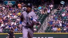Soriano picks up 'pen with 11th-inning homer