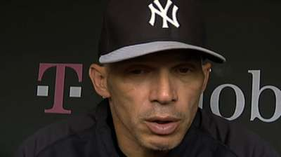 A-Rod to begin Class A rehab assignment Tuesday