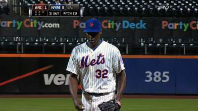 LaTroy passes Cy Young for appearances