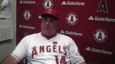 Puig fan Scioscia says he's not an All-Star yet