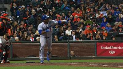 Uribe racks up seven RBIs to lead Dodgers