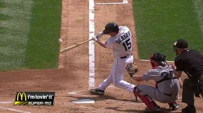 Mariners knuckle under in extras to Red Sox
