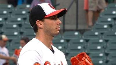 Gonzalez's superb start backed by big home runs