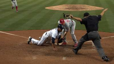 Padres trying to steady roller-coaster season