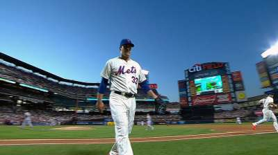 Harvey fans three, plunks one in All-Star debut