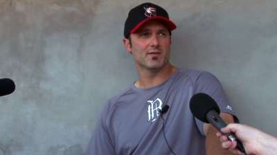 Konerko could return to Sox lineup Monday