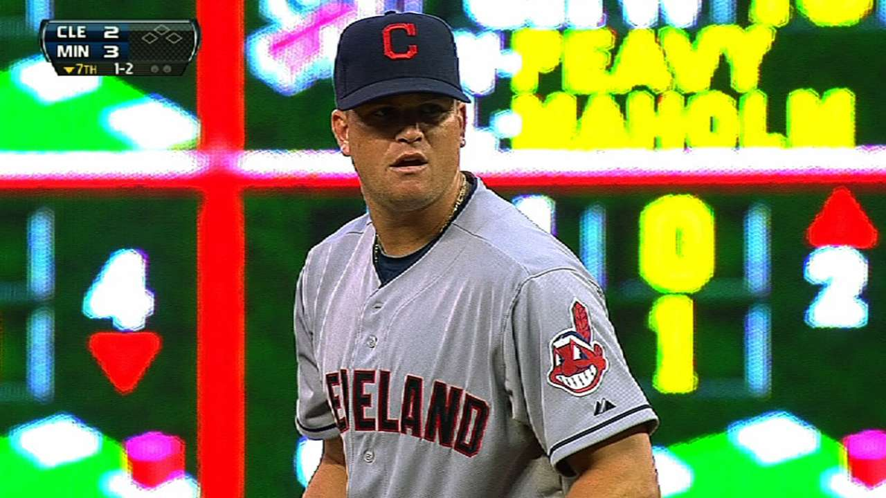 Tribe prevails in Pestano arbitration case