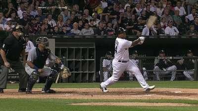 White Sox caen pese a brillante salida de Sale