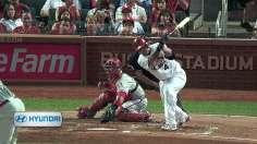 Miller frustrates Phillies en route to win No. 10