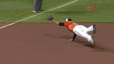 Feldman, bullpen unable to contain Red Sox's bats