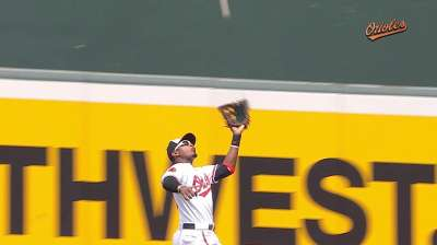 Missed chances hurt Orioles against Red Sox