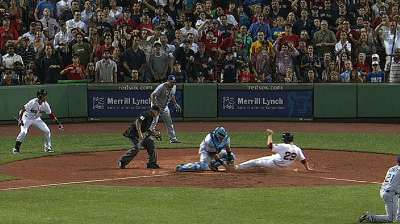 Farrell:'It was a missed call'