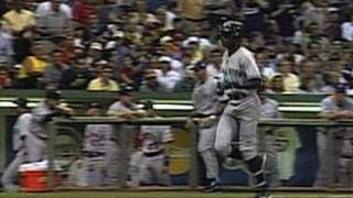 2002 ASG: Soriano homers off Gagne