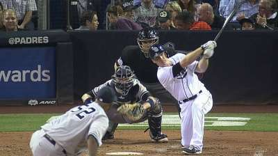 Cabrera's suspension creates major hole at short