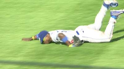 Mattingly doesn't expect Puig to be out long