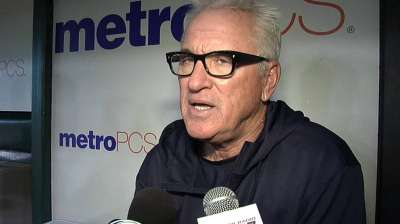 Rays happy to be home after rough trip