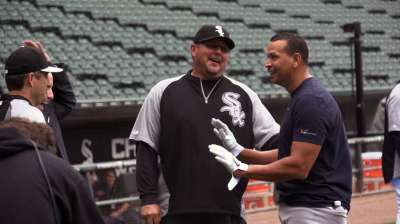 Weiner expects A-Rod to be allowed to finish season