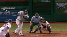 Tigers push streak to 11 with win in 14th inning