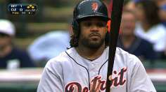 Tigers roll to 12th straight win to take series sweep