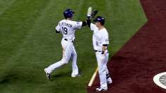 Five-run sixth lifts Rockies past Bucs