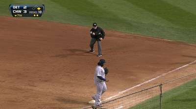 Leyland making an effort to give Smyly rest