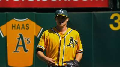 Kids can play: Rookies Gray, Freiman deliver in finale