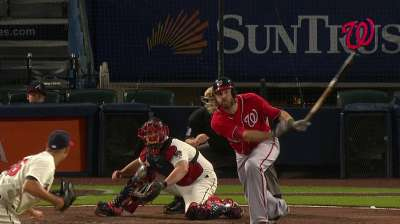 Werth playing through lower back tightness