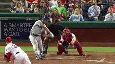 Kershaw's gem extends Dodgers' streak of dominance