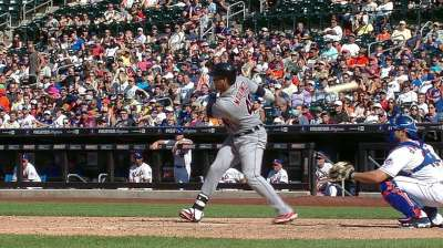 V-Mart most likely won't catch again this year
