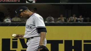 2006 ASG: Rivera saves game in AL's 3-2 win