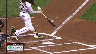 Cutch's vision of contending Bucs has come to fruition