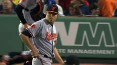 Ace in the making: Tillman notches 15th win