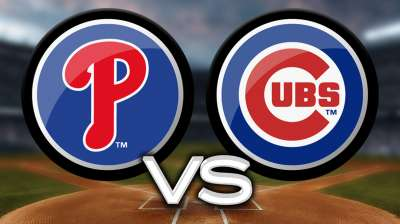 Cubs struggling to win at Wrigley