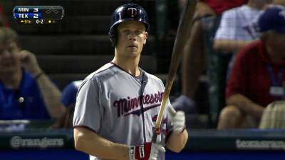 All-time Twins great Morneau dealt to Pirates