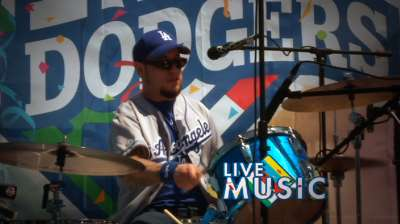 La Gran Fiesta Viva Los Dodgers set for Saturday