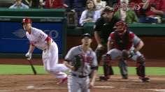 Lee, Phillies edge Minor, Braves in classic duel