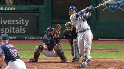 Niese, Mets can't recover from rough first inning