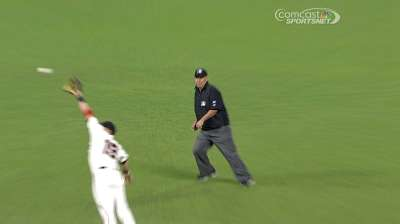 Scutaro relents, will have pin put in pinkie